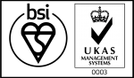 mark-of-trust-UKAS-black-logo-En-GB0320-1.png